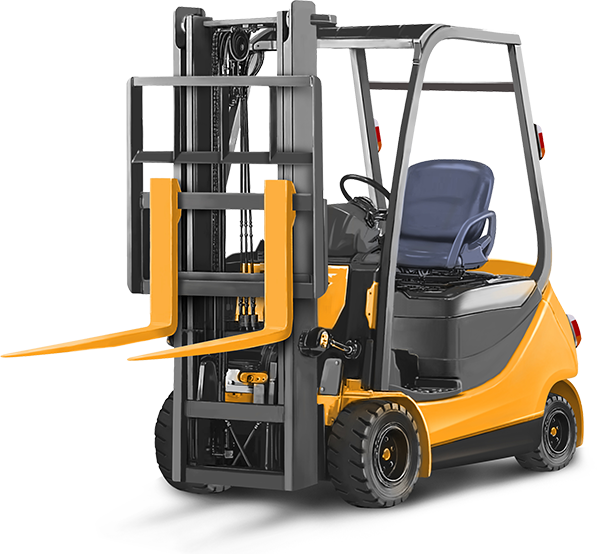 https://roblesaa.mx/wp-content/uploads/2015/10/forklift.png