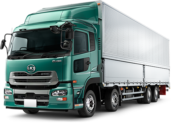 https://roblesaa.mx/wp-content/uploads/2015/10/truck_green.png