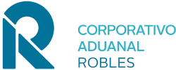 Corporativo Aduanal Robles