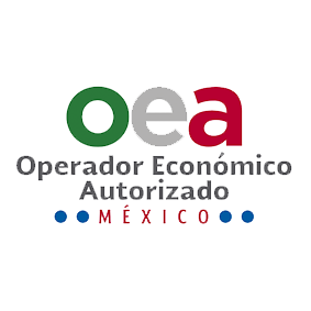 https://roblesaa.mx/wp-content/uploads/2019/06/Logo-OEA.png